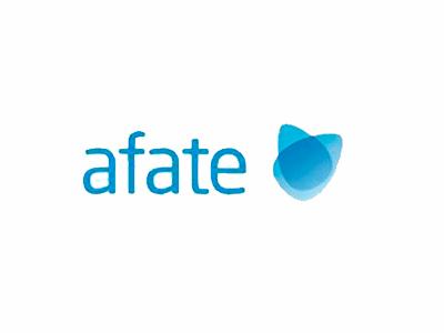 Resultado de imagen de AFATE
